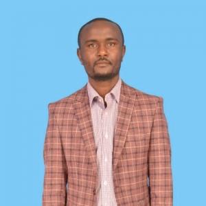 Ousmane Mutua